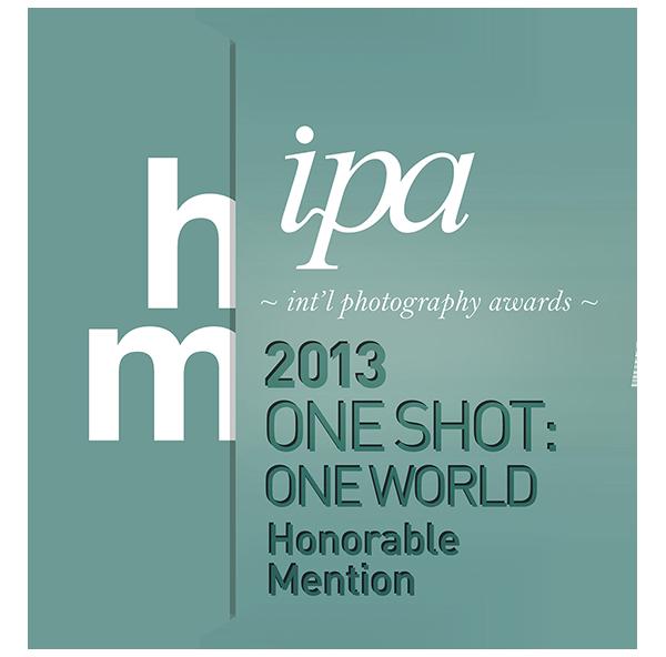 Sigillo IPA 2014_One Shot One World