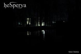 Parco della Villa: fagianiera