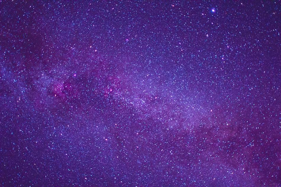 Quando muore una stella